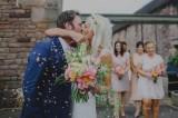 Real Life Wedding