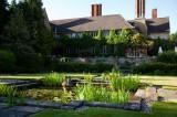 Mallory Gardens