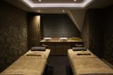 Duel Treatment Room