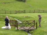 Beautiful Exmoor surroundings