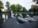 Bride & Groom - Mark Roberts Photography
