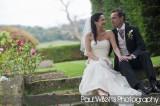 Bride & Groom - Paul Willetts Photography