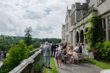 Bovey Castle - A Coulter Photography
