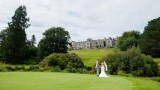 Grounds at Bovey - A Coulter Photography