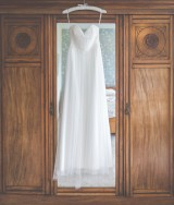 Photo By First Light Wedding Photography, The Grange
