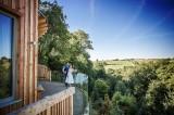 Tree Top Escape Intimate Weddings