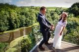 Weddings in The Nest