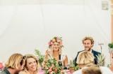 Sailcloth Wedding - September 2016