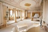 Rococco Suite