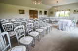 Ceremony Room - The Drawing Room
