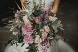 Bespoke Bouquets