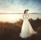 Linus Moran Photography