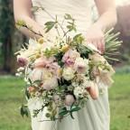 Michele Gledhill – Flowers & Styling