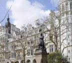 One  Whitehall Palace