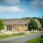 Lapstone Barn Ltd
