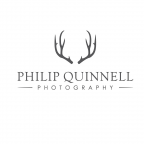 Philip Quinnell Photography