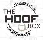 The Hoof Box