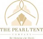 Pearl Tent Company