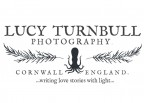 Lucy Turnbull Photography