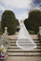 Hart Country Weddings Ltd