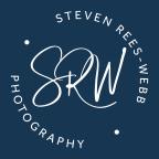 Steven Rees-Webb Photography