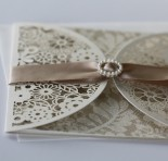 WHAT TO SAY ON YOUR SAVE THE DATE & WEDDING INVITATIONS