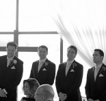 THE DUTIES OF THE BRIDAL PARTY