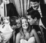 16 FUN IDEAS FOR YOUR WEDDING GUESTS